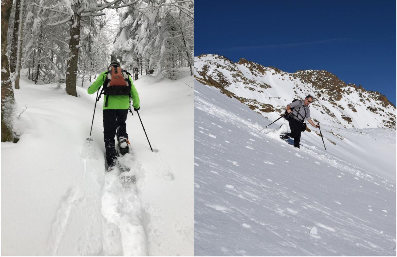 Schneeschuhtour-2018