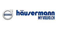 Häusermann Automobile AG