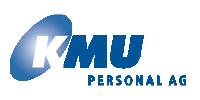 KMU Personal